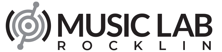 Music Lab Rocklin